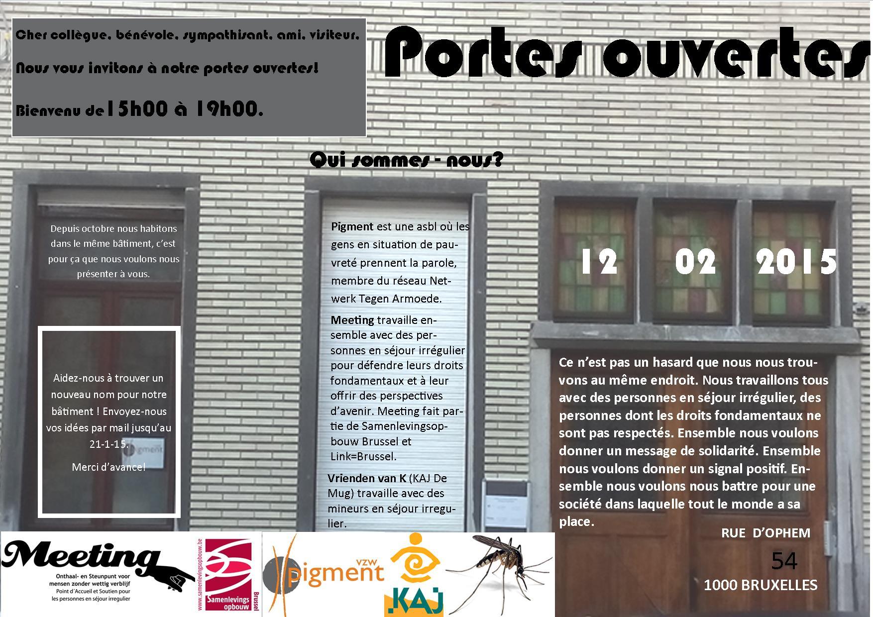 Uitnodiging.opendeur.12.2.fr definitief