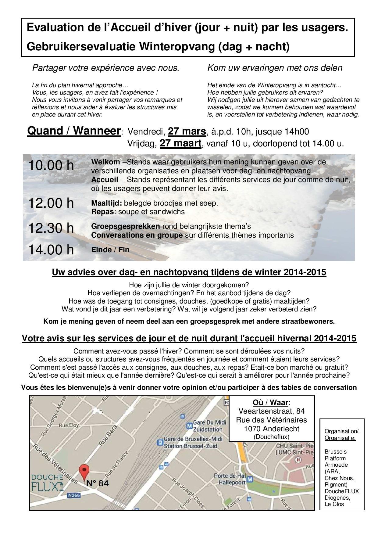 Affiche gebruikersevaluatie NL FR-page-001