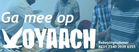 ga_mee_op_voyaach_0