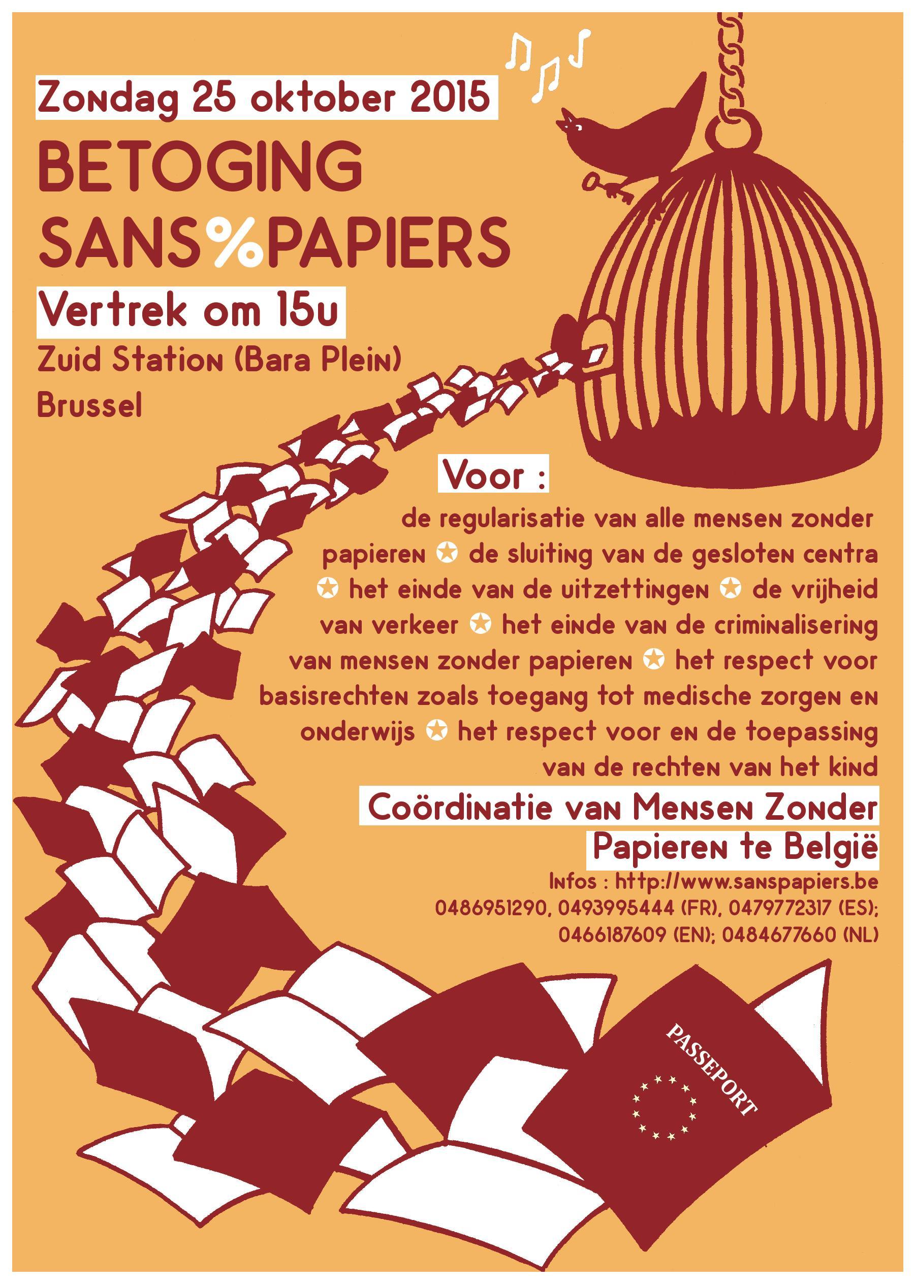 Affiche 100 papiers-couleur(nl)-page-001